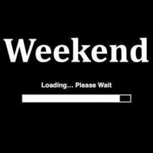 non-si-dice-piacere-week-ends-fine-settimana-relax-amici-7